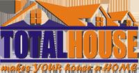 TotalHouse
